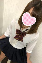 5/23体験入店まゆ