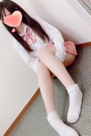 🔰新人6日目きき